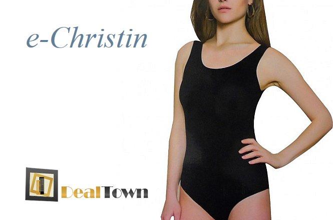 Από 15€ για ένα μοντέρνο ισοθερμικό γυναικείο κορμάκι σε μαύρο χρώμα, τέλειο για όλες τις γυναίκες, σε διαθέσιμα μεγέθη:Medium-Large-XLarge-XXLarge από το κατάστημα Christin στο Μαρούσι. Δυνατότητα αποστολής σε όλη την Ελλάδα! εικόνα