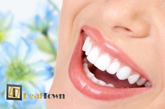 150€ για μία (1) θήκη δοντιού από παλλάδιο-πορσελάνη, από Χειρουργό Οδοντίατρο στην Νέα Ιωνία. Ιδανική μέθοδος όταν ένα δόντι έχει υποστεί εκτεταμένες βλάβες, σε βαθμό που δεν μπορούμε να το αποκαταστήσουμε με σύνθετη ρητίνη. Εξοπλισμένο οδοντιατρείο με ιατρικά μηχανήματα τελευταίας τεχνολογίας στην οποία εφαρμόζεται όλο το εύρος θεραπειών.