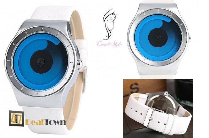 Από 29.90€ για ένα εκπληκτικό UNISEX ρολόι χειρός AURORA. Αποκλειστικά από το Time4Style στην Αθήνα. Δυνατότητα παραλαβής από το κατάστημα ή και με πανελλαδική αποστολής στον χώρο σας!!