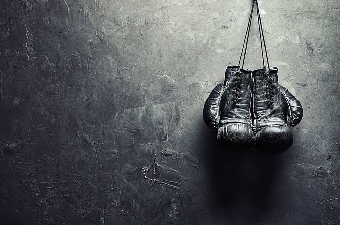 10€ για ένα (1) μήνα συνδρομής με 9 ώρες προπονήσεων & επιλογή από Tae kwo ndo ή Kick-boxing ή Πυγμαχία ή 18€ από 85€ για δυο (2) μήνες συνδρομής με 18 ώρες προπονήσεων ή 23€ από 125€ για τρεις (3) μήνες συνδρομής με 27 ώρες προπονήσεων, στον Αθλητικό Σύλλογο «Γαλαξίας» στην Πετρούπολη!! εικόνα