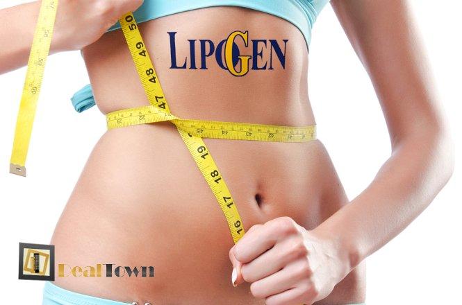 49€ για μια συνεδρία CRYOLIPOLYSIS σώματος, στο Lipogen στην Ν. Σμύρνη. Επιδερμική ανάπλαση και απαλλαγεί από την κυτταρίτιδα με αποτελεσματικό τρόπο!!! εικόνα