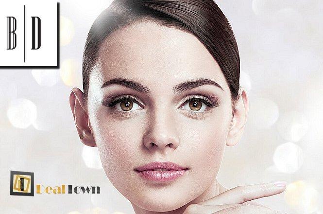 10€ εκπτωτικό κουπόνι που σας εξασφαλίζει έκπτωση 50% για 3 ή 6 συνεδρίες Διαθερμικής Σονοφόρεσης για Botox EFFECT, στο ολοκαίνουργιο Beauty Drop στην Αθήνα!! Προηγμένο κοκτέιλ πεπτιδίων για σύσφιξη. Η Επανάσταση στον χώρο της Αισθητικής!!