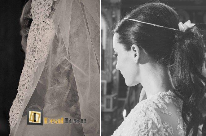 370€ για επαγγελματική φωτογράφιση Γάμου, από την εταιρεία artphotography4u στην Αθήνα που αποτυπώνει τις πιο όμορφες και σημαντικές στιγμές των ομορφότερων γεγονότων της ζωής σας του Γάμου σας!!