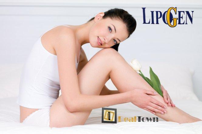 Από 12€ για 6 συνεδρίες αποτρίχωσης με ipl laser 4ης γενιάς, ιδανικό για όλους τους τύπους δέρματος, από το Lipogen στην Ν. Σμύρνη!!
