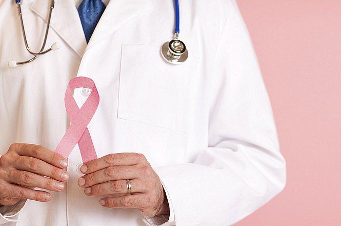 30€ από 80€ για πλήρη γυναικολογικό έλεγχο που περιλαμβάνει ένα (1) Τεστ Παπανικολάου (Test pap), ένα (1) Ενδοκολπικό Υπερηχογράφημα, μία (1) Γυναικολογική Εξέταση και μία (1) Ψηλάφηση Μαστού, από Μαιευτήρα-Χειρούργο Γυναικολόγο στα εξοπλισμένα γυναικολογικά ιατρεία σε Γαλάτσι και Ίλιον!!! εικόνα