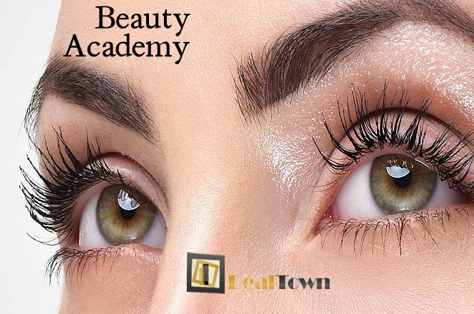 140€ για είκοσι (20) ώρες Θεωρητικών και Πρακτικών Επαγγελματικών Σεμιναρίων Βλεφαρίδας περιλαμβάνει την μέθοδο τρίχα-τρίχα, την μέθοδο 3d volume και την μέθοδο lash lift Botox θεραπεία κερατίνης και βαφής, παρέχονται δωρεάν υλικά και βεβαίωση σπουδών από την Σχολή Beauty Academy που βρίσκεται στην Καλλιθέα. Δώρο με την αγορά της προσφοράς ένα σεμινάριο γραμμικού σχεδίου απαραίτητο για κάθε τεχνίτρια. εικόνα