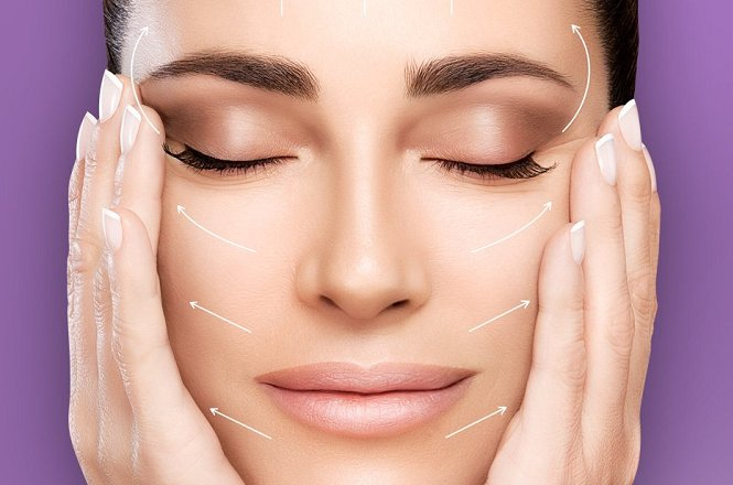 59€ για ενέσιμο Botox σε Μεσόφρυο ή Πόδι Χήνας ή 140€ για Εφαρμογή Botox σε Full Face από Ιατρό Γενικής Ιατρικής στον Άγιο Δημήτριο!! Εξάλειψη των ρυτίδων στο πρόσωπο με επιστημονική επίβλεψη για άριστο αποτέλεσμα της θεραπείας σας!! εικόνα