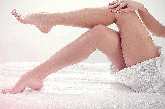Από 5€ βιολογική αποτρίχωση με χαλάουα σε περιοχή του σώματος της επιλογής σας από το Hair & Nails στο Χαλάνδρι. Απαλλαγείτε από την έντονη τριχοφυΐα και αποκτήστε λείο και λαμπερό δέρμα!! εικόνα