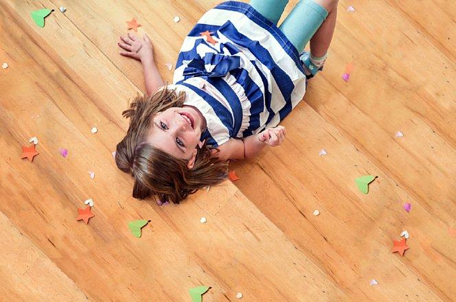 """10€ για 2 ώρες Μουσικοκινητικό εργαστήρι Carl Orff (για παιδιά 3,5-5 ετών) ή με γονείς και παιδιά (για παιδιά 2–3.5 ετών), στη σχολή """"ArtsHub"""" στο Μετρό Δάφνης. Έκπτωση 67%!!"""