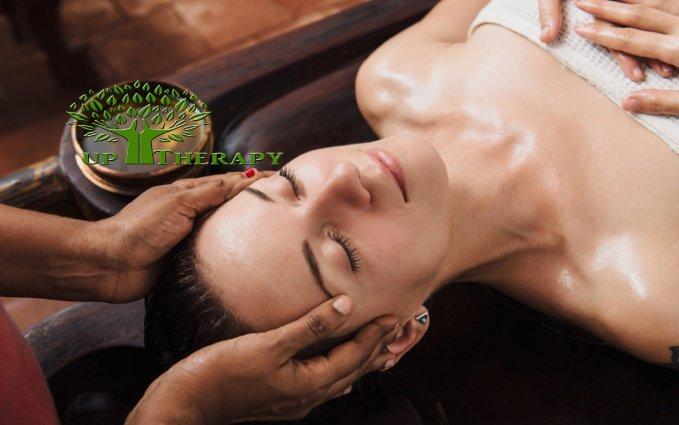 7.90€ για massage κεφαλής διάρκειας 30 λεπτών ή 14.90€ για full body χαλαρωτικό massage διάρκειας 60 λεπτών στο UpTherapy στη Νέα Χαλκηδόνα (πλησίον Σκλαβενίτη)!!