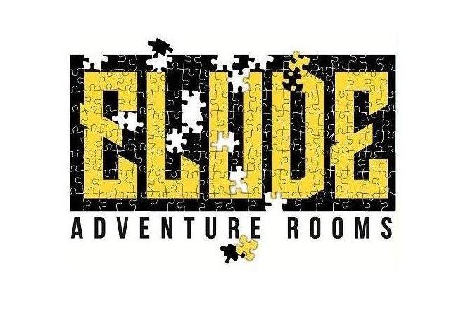 """7.5€ από 15€ για συμμετοχή ενός ατόμου σε παιχνίδι απόδρασης με από δυο πρωτότυπα δωμάτια απόδρασης """"MAGIENCE"""" PART 1 & 2 στο """"ELUDE Adventure Escape Rooms"""" στο Περιστέρι (πλησίον μετρό Ανθούπολης). Ελάτε με την παρέα σας και προσπαθήστε να αποδράσετε έγκαιρα από το δωμάτιο στο οποίο είστε εγκλωβισμένοι, μέσα από ένα λαβύρινθο γρίφων τους οποίους πρέπει να λύσετε!"""