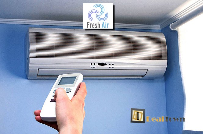 11.90€ επαγγελματική συντήρηση & χημικό καθαρισμό μίας (1) κλιματιστικής μονάδας οικιακής χρήσης μέχρι 24000 BTU από την εταιρεία Fresh Air στο Μαρούσι. Εξυπηρέτηση σε όλο το λεκανοπέδιο Αττικής.