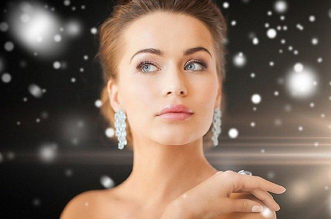 69€ Δερμοαπόξεση με Διαμάντι & Eνέσιμη Μεσοθεραπεία Προσώπου. Λείο, λαμπερό και ενυδατωμένο δέρμα με τον συνδυασμό 2 θεραπειών. Τα αποτελέσματα της μεσοθεραπείας είναι πολύ καλύτερα όταν η εφαρμογή της γίνει μετά από Δερμοαπόξεση αφού το καθαρό δέρμα απορροφά πολύ καλύτερα όλα τα συστατικά της μεσοθεραπείας. εικόνα
