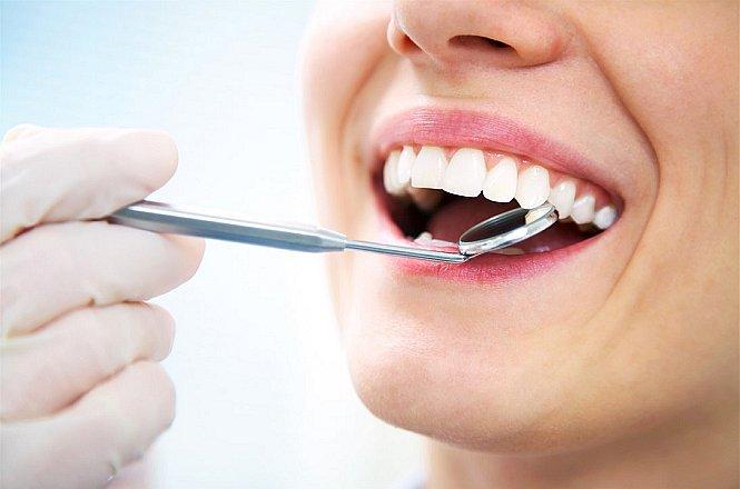 25€ για ένα σφράγισμα δοντιού με σύνθετη ρητίνη, φωτοπολυμεριζόμενη, υψηλής αντοχής και αισθητικότητας ή με αμάλγαμα (μεταλλικό σφράγισμα), όπου ενδείκνυται. Mοναδική προσφορά από σύγχρονο Οδοντιατρείο στην Νέα Ερυθραία!! εικόνα